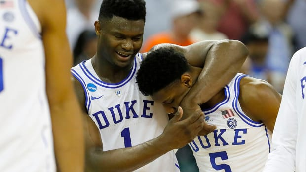 how-to-watch-duke-virginia-tech.jpg