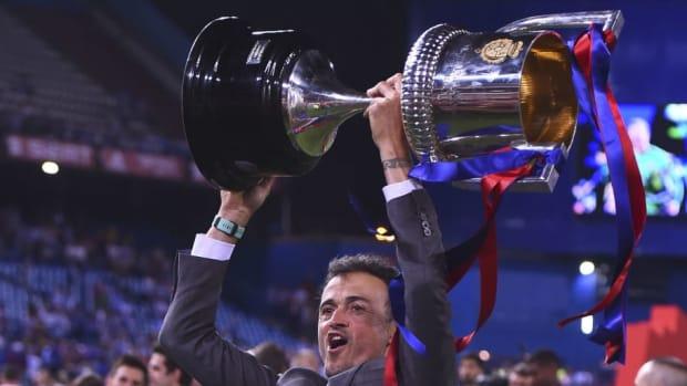 topshot-fbl-esp-cup-barcelona-alaves-5c84ea3538aaed2f7c000001.jpg