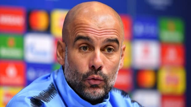 manchester-city-press-conference-and-training-session-5cab9cc68709527316000002.jpg