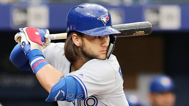 bichette-blue-jays-blog.jpg