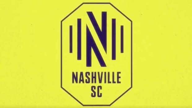 nashville-sc-logo.jpg