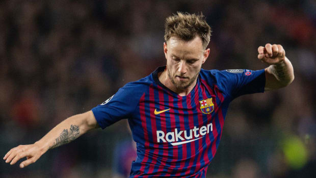 fc-barcelona-v-manchester-united-uefa-champions-league-quarter-final-second-leg-5cd4283125eaec9aa3000001.jpg