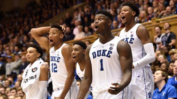 duke-basketball-ncaa-top-16-revealed-.jpg