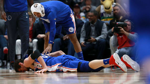 boban-injury-sixers-timeline.jpg