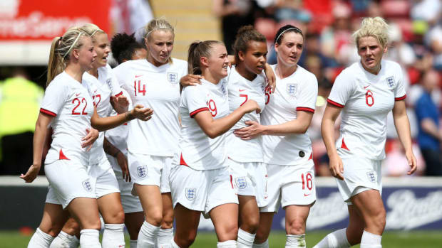 england-women-v-denmark-women-international-friendly-5cec05e8b7aecdf475000001.jpg