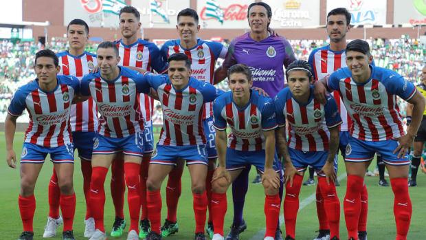 santos-laguna-v-chivas-torneo-apertura-2019-liga-mx-5d35258ed059d62dee000001.jpg