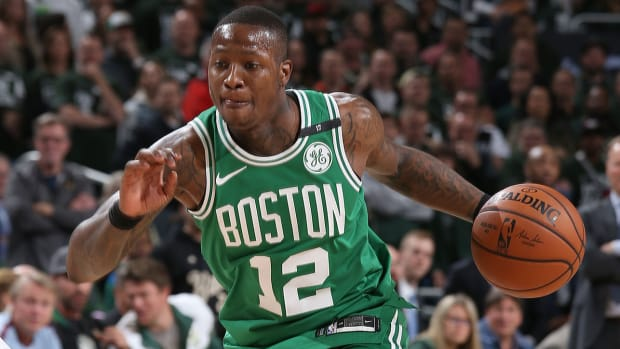 terry-rozier-celtics-might-have-to-go.jpg