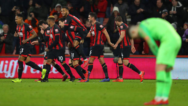 bournemouth-rout-chelsea.jpg