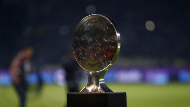 boca-juniors-v-tigre-copa-de-la-superliga-2019-5d3226fe3bba5ef751000001.jpg