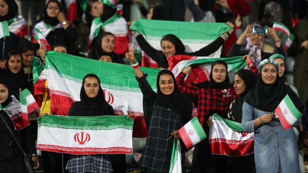 iran-women-soccer.jpg