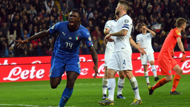 moise_kean_hyped_after_beating_finland.jpg