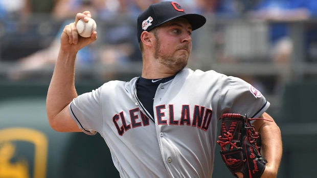 trevor-bauer-fined-tantrum-indians.jpg