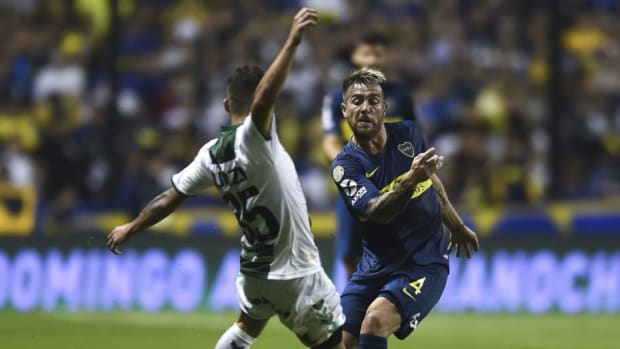 boca-juniors-v-banfield-superliga-2018-19-5cf673e4dc10a2fb4c000003.jpg