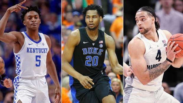 darkhorse-dozen-march-madness-marques-bolden-immanuel-quickley.jpg