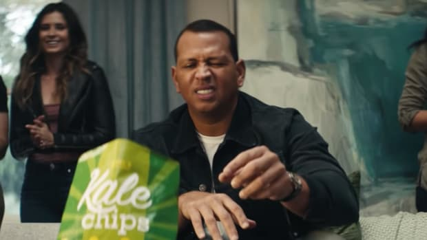 a-rod-planters-super-bowl-commercial.jpg
