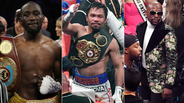 manny-pacquiao-mayweather-crawford.jpg