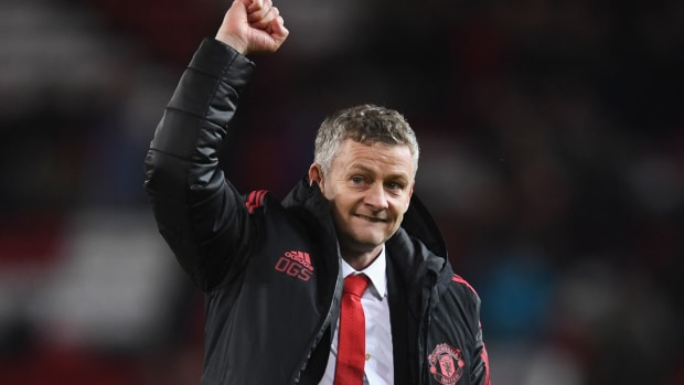solskjaer-man-united-manager.jpg