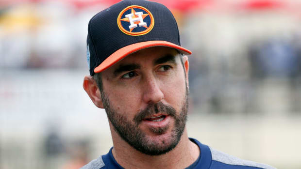 justin-verlander-astros-contract-extension.jpg