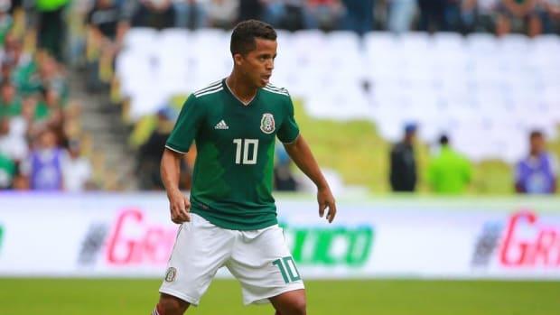 mexico-v-scotland-international-friendly-5d0b3de96659bd286c000001.jpg