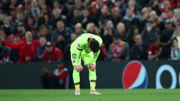 liverpool-v-barcelona-uefa-champions-league-semi-final-second-leg-5cd43062666209c1cf000001.jpg