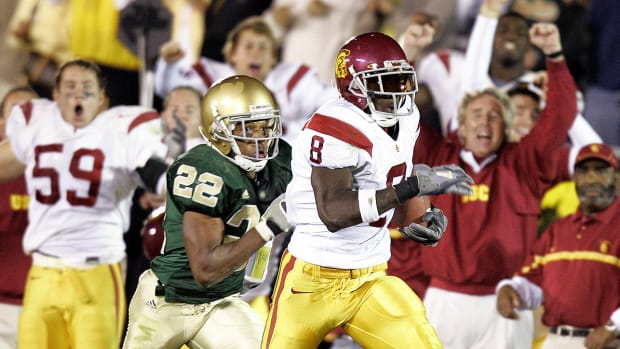 usc-notre-dame-2005-vacated-win.jpg