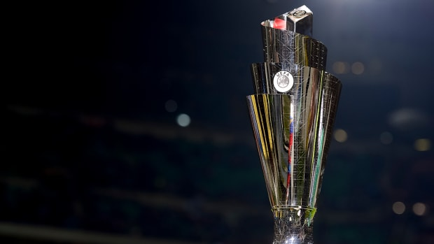 how-uefa-nations-league-works.jpg