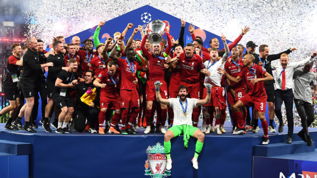 liverpool-wins-champions-league-title.jpg