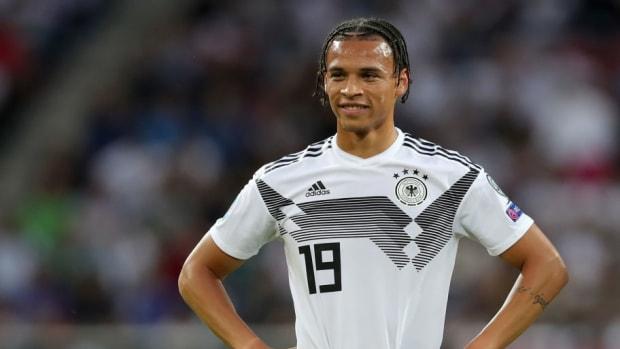 germany-v-estonia-uefa-euro-2020-qualifier-5d245e05e1a4d43b0400001a.jpg
