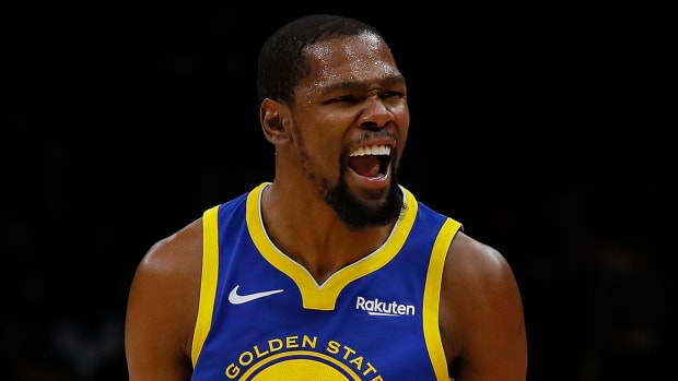 kevin-durant-loved-way-nets-played.jpg