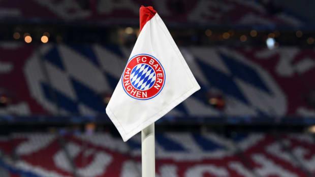 fc-bayern-muenchen-v-aek-athens-uefa-champions-league-group-e-5d6f7262143fb284e8000001.jpg