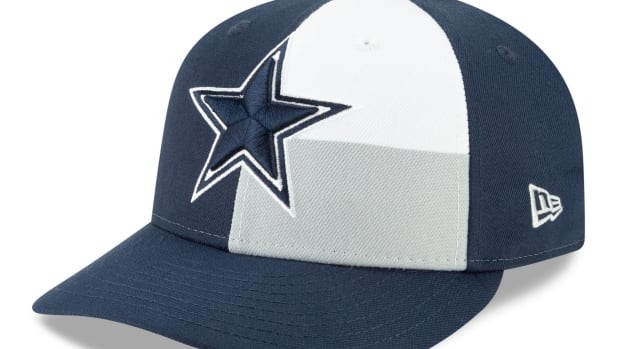 new-era-on-stage-nfl-draft-dallas-cowboys-low-profile-59fifty-1.jpg