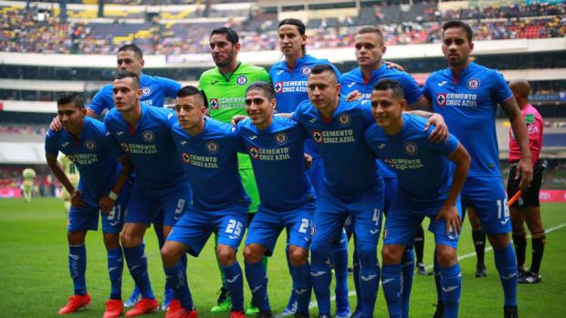 cruz-azul-v-america-playoffs-torneo-clausura-2019-liga-mx-5d2d7fb273549852b1000001.jpg