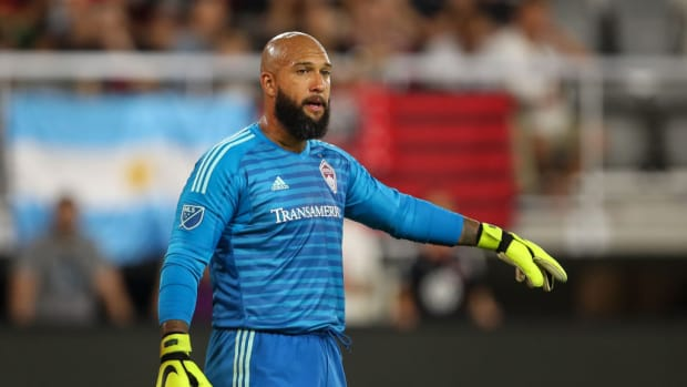 tim-howard-retire-2019.jpg