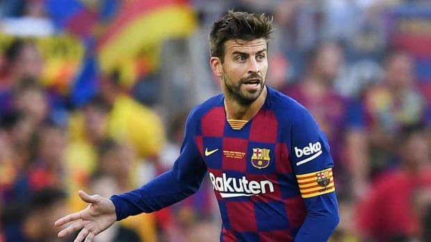 fc-barcelona-v-arsenal-pre-season-friendly-5d4a8698c64068913e000004.jpg
