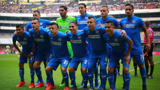 cruz-azul-v-america-playoffs-torneo-clausura-2019-liga-mx-5d0716278c1767c183000001.jpg