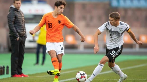 germany-u19-v-netherlands-u19-uefa-four-nations-tournament-5cac5d1487095288d4000001.jpg