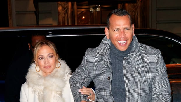 jlo-arod-engagment-pawtucket-red-sox.jpg