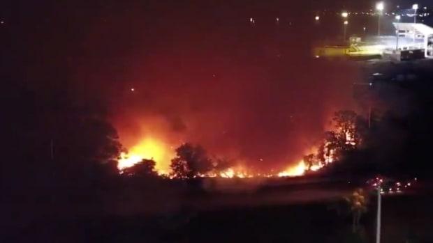 mets-affiliate-fireworks-fire.jpg