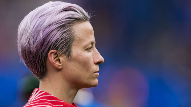 rapinoe-purple-hair-world-cup-clicks.jpg