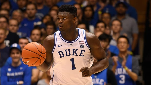 zion-williamson-duke.jpg