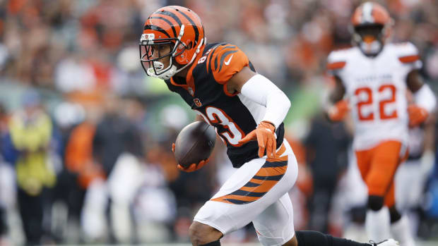 tyler-boyd-bengals-four-year-extension.jpg