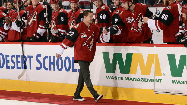 craig-cunningham-skates-two-years-after-collapse.jpg