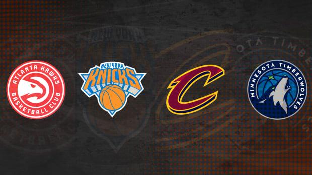 NBA-Draft_TeamNeeds.png