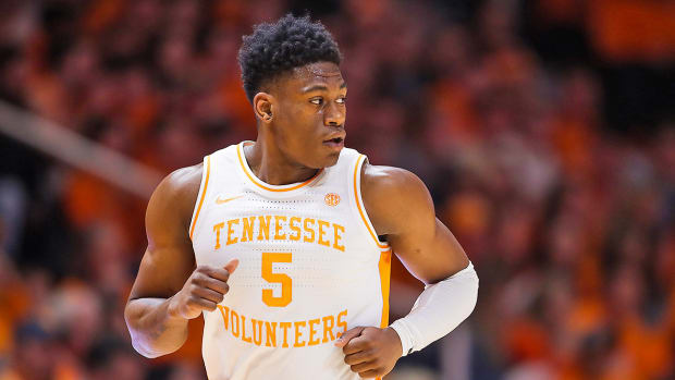 college-basketball-season-guide-tennessee-vols.jpg