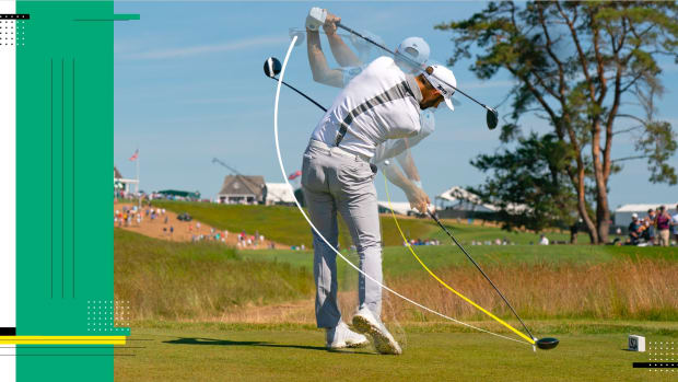 golf-distance-front-pic.jpg