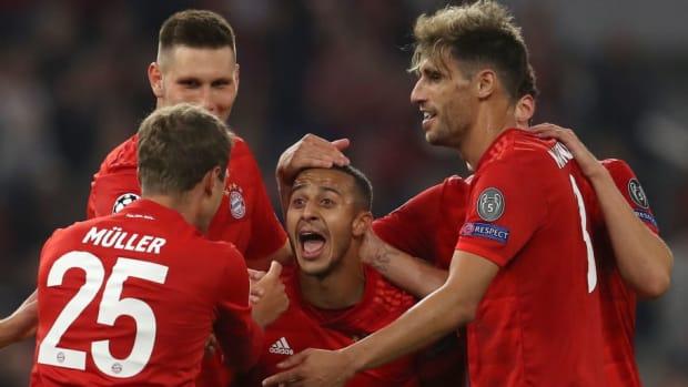 bayern-muenchen-v-crvena-zvezda-group-b-uefa-champions-league-5d829e7064ce532167000001.jpg