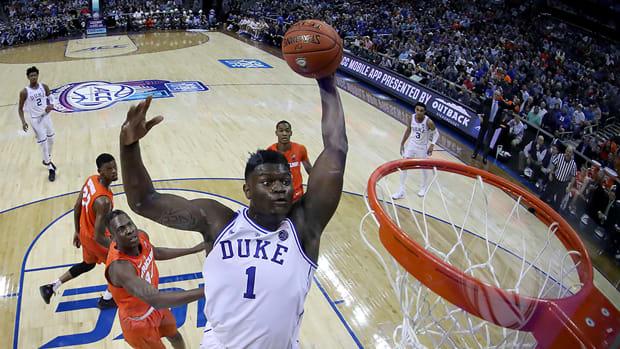 zion-williamson-dunk-contest.jpg
