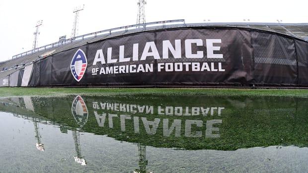 alliance-american-football-players.jpg