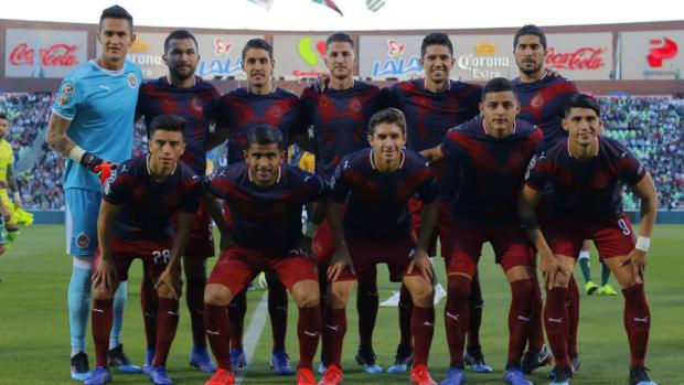 santos-laguna-v-chivas-torneo-clausura-2019-liga-mx-5c4e96d3a5c40f8111000002.jpg