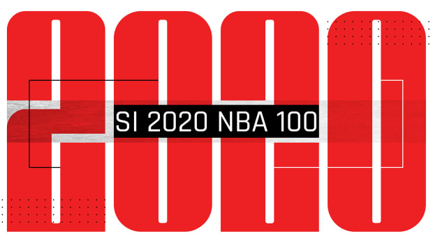 top-100-nba-players-2020.png